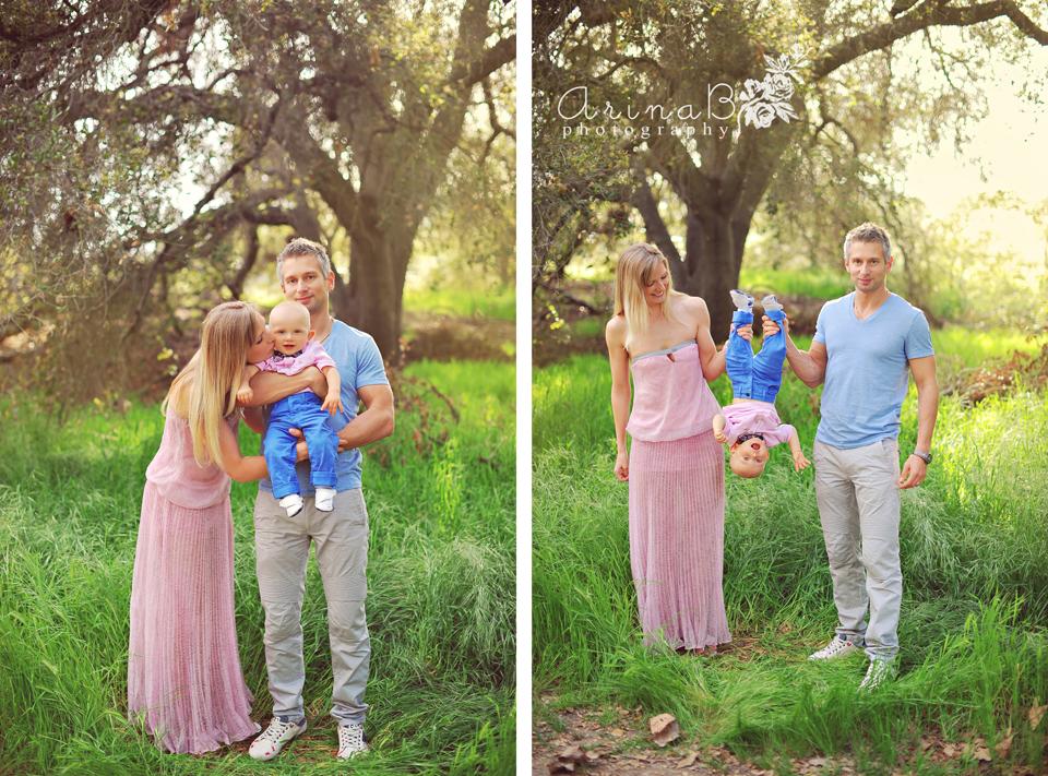 Elegant vintage maternity photo shoot ideas selection for Creative family photo shoots