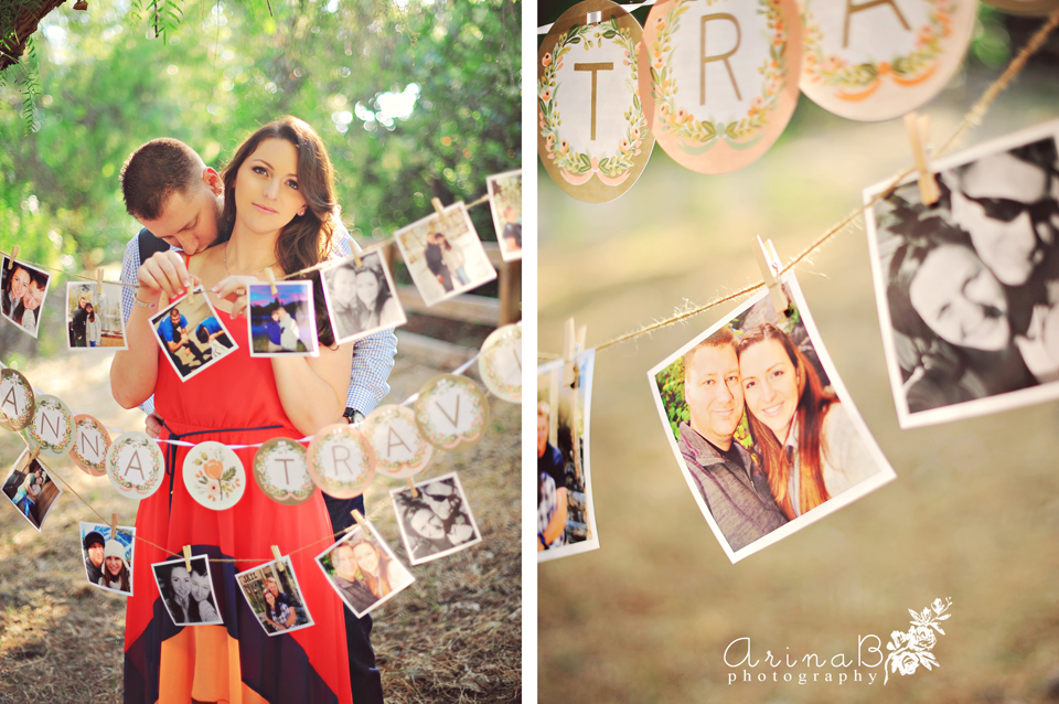 This is Love (engagement session preview) | Arina B ... | 960 x 638 jpeg 560kB