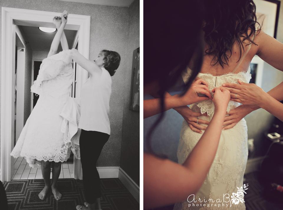 Used Wedding Dresses Atlanta Georgia : Vintage wedding dresses atlanta georgia