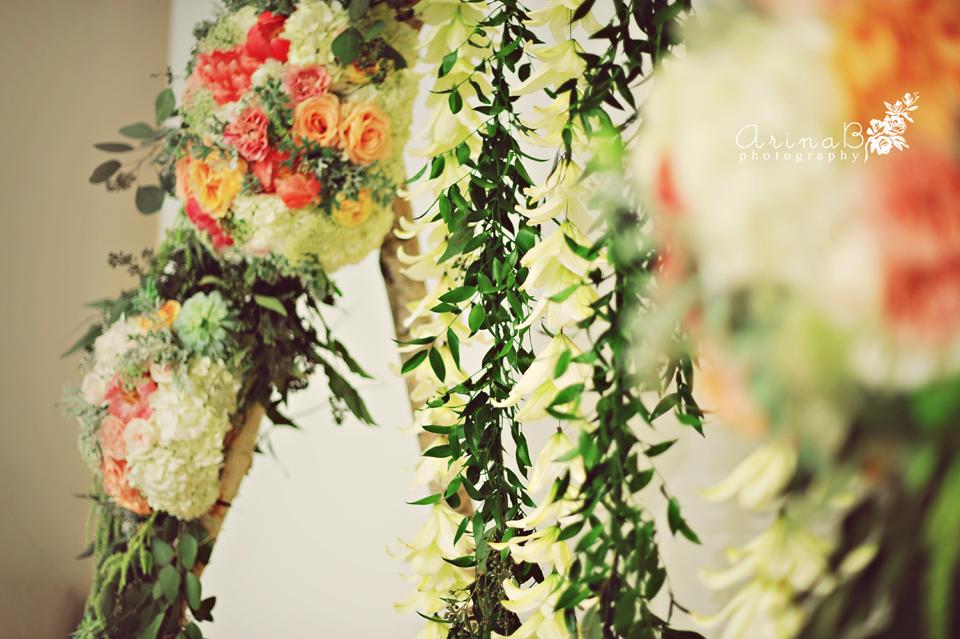 cindy adelin summerour studio wedding in atlanta georgia arina b photography. Black Bedroom Furniture Sets. Home Design Ideas