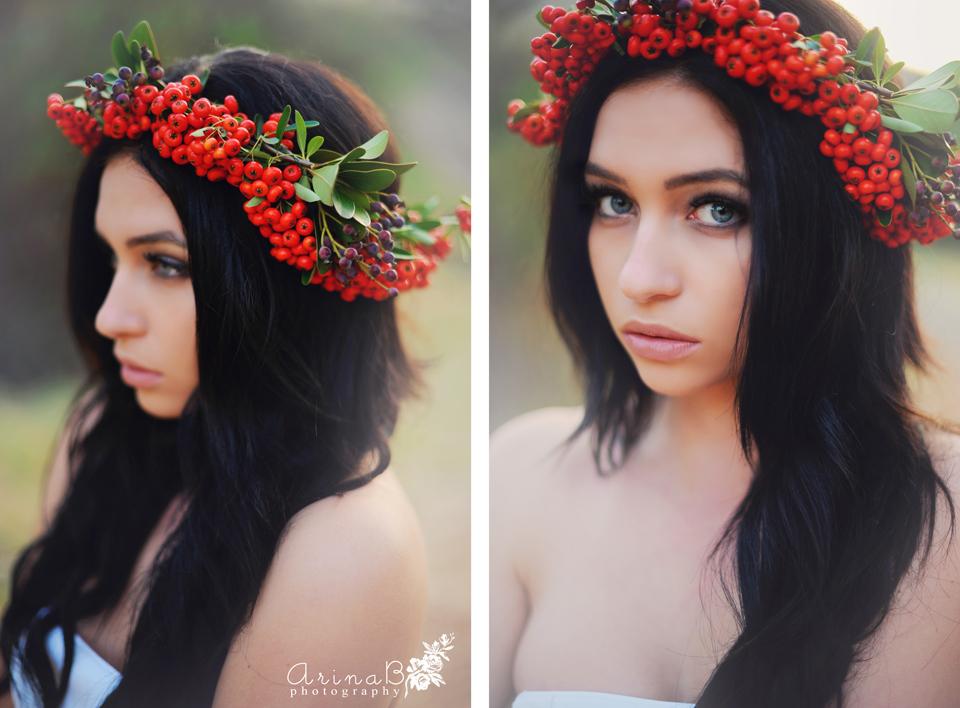 Hair-crown-blue-eyes-arinab-photography-dark-hair-model-natural-light