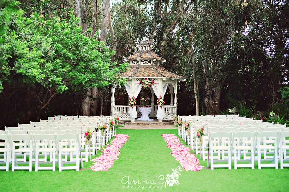 Twin Oaks Garden Wedding Photography Best Site Hairstyle And Dress For Man Woman
