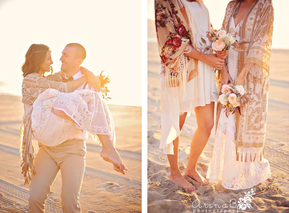 best wedding photgraphy wedding bride natural light salt water gypsy vintage wedding outdoors wedding wedding flowers 4 - beach weddings in ri