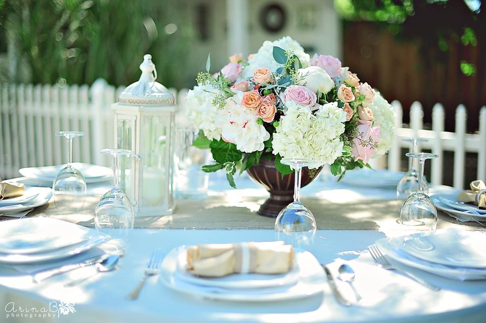 garden love story brookshire gardens sacramento arina b photography. Black Bedroom Furniture Sets. Home Design Ideas