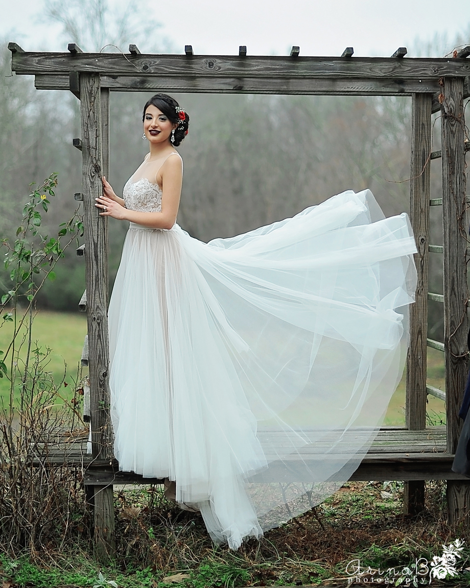 Colorful Wedding Dress Cleaning Cost Ideas - Womens Dresses & Gowns ...