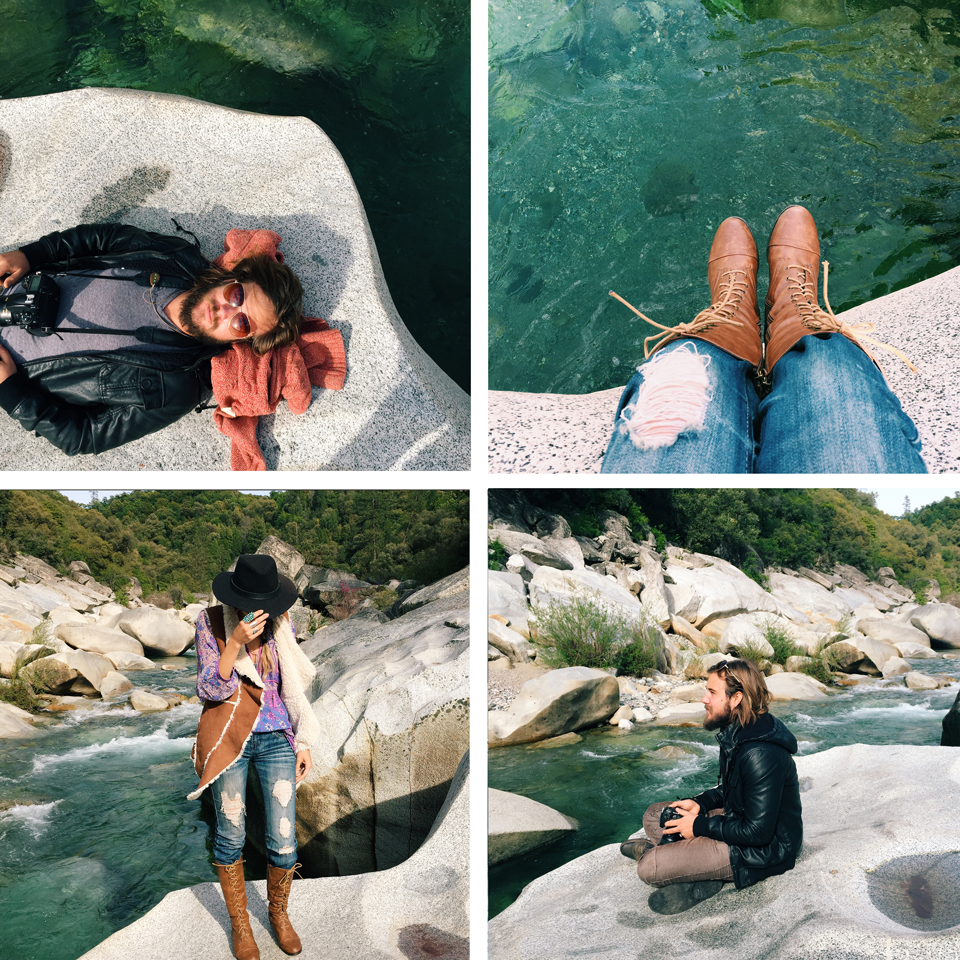 cool instagram pictures to take   imgkid     the
