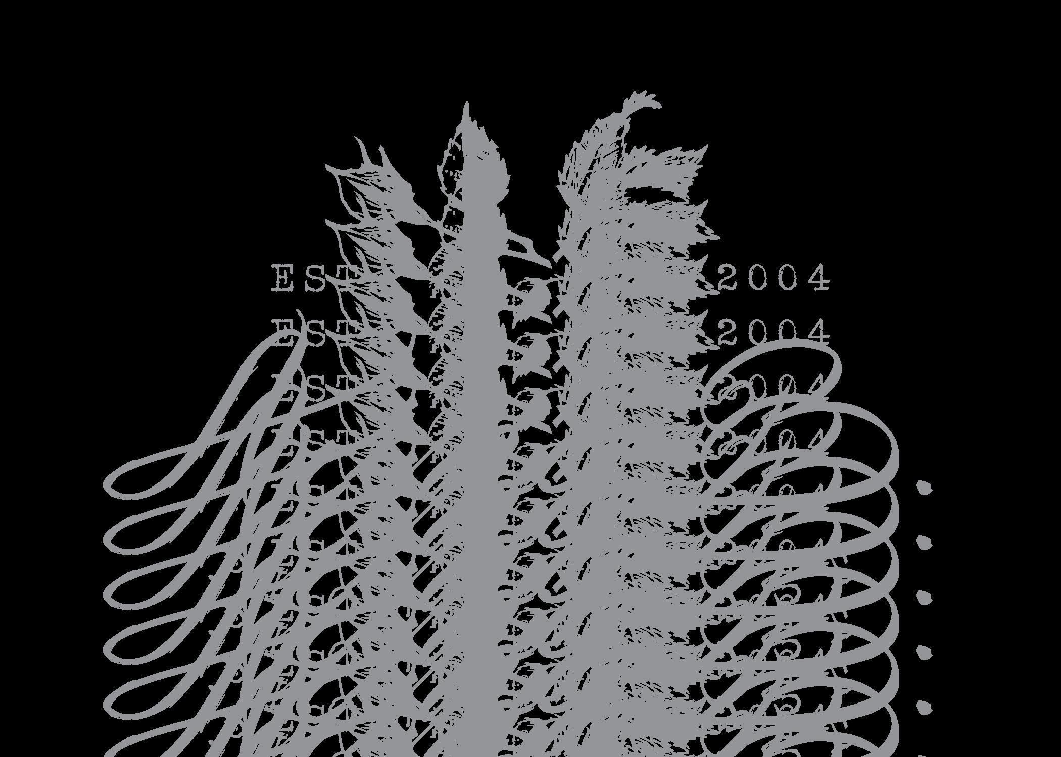 Arina B. Photography